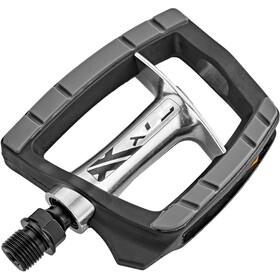 XLC Comfort PD-C09 Pedals black/silver